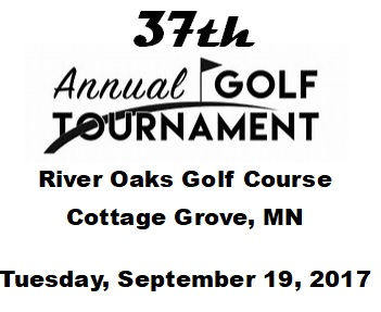 For The First Time In Many Years We Have A New Golf Champion, A 1 Moving  Company/Apartment Movers Golden Valley, MN. Second Place Was Taken By A  Team ...